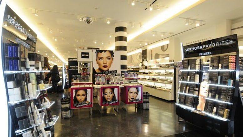 日本未上陸!コスメの楽園「Sephora」の米国発コスメ3選!