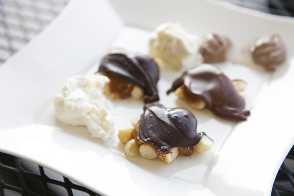 カイルアキャンディカンパニー/Kailua Candy Company