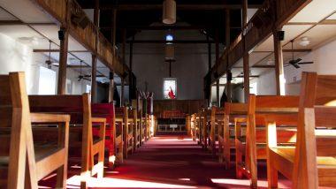 『カヒリ』があるハワイ王朝ゆかりの教会3選