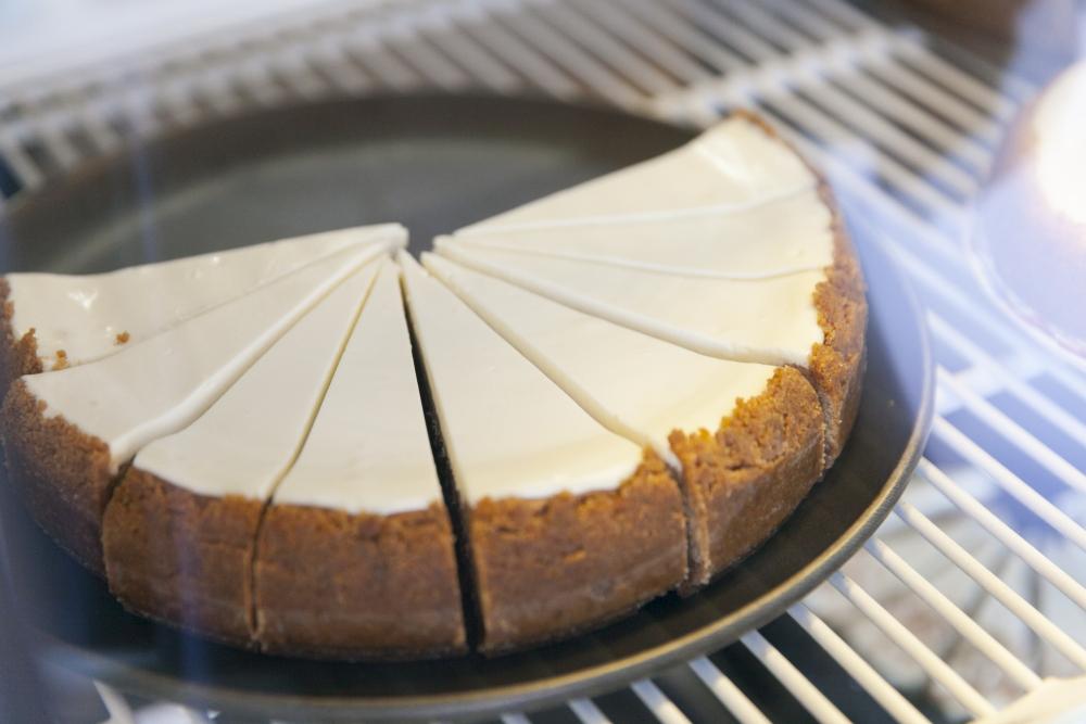 オットー・ケーキ/Otto Cake