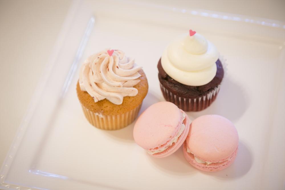 ウィー・ハート・ケイク・カンパニー/We Heart Cake Company