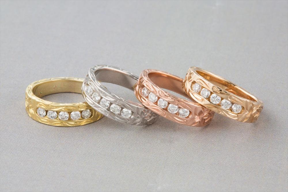 神戸ジュエリー/Kobe jewelry
