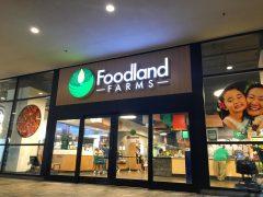 食材から雑貨まで!広くて種類が豊富なアラモアナフードランド