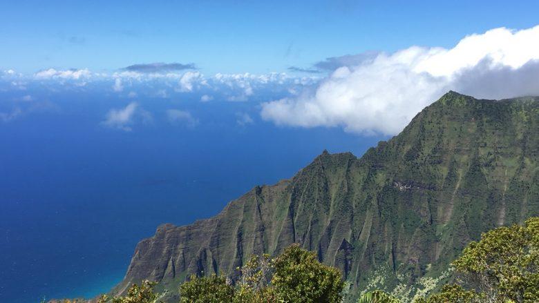 カウアイ島おすすめ観光プラン♩大自然を満喫するコツ大公開