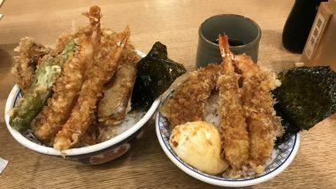 ワイキキなのに10ドル以下でお腹いっぱい!? お腹も財布もうれしい日本食3選