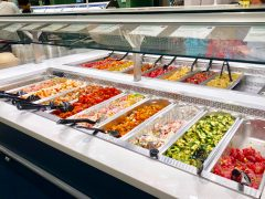 カカアコに続々オープンするオーガニックスーパーマーケットをチェック!