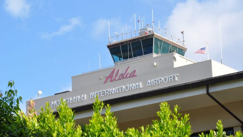 【2020年リニューアル】進化が止まらない!ハワイのダニエルKイノウエ空港がますます便利になったって知ってる?