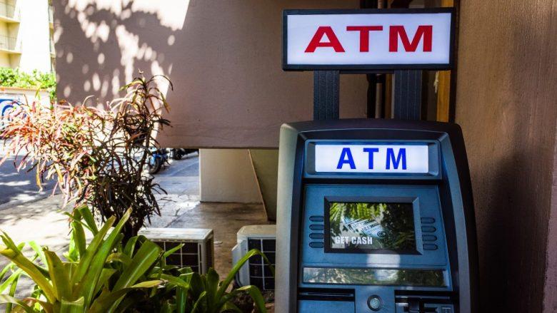 ハワイのATMは日本と違う?安心して現金を引き出すポイント注意点