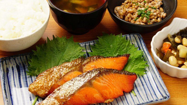 ハワイで和食が恋しくなったら?おすすめ和食店3選