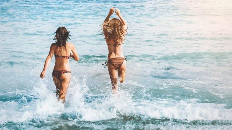 ハワイ旅行は自分に合った時間帯で効率よく!おすすめの出発・到着時刻とは?