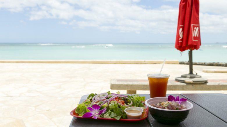 【はじめてのハワイ旅行】シチュエーション別おすすめ朝食プラン