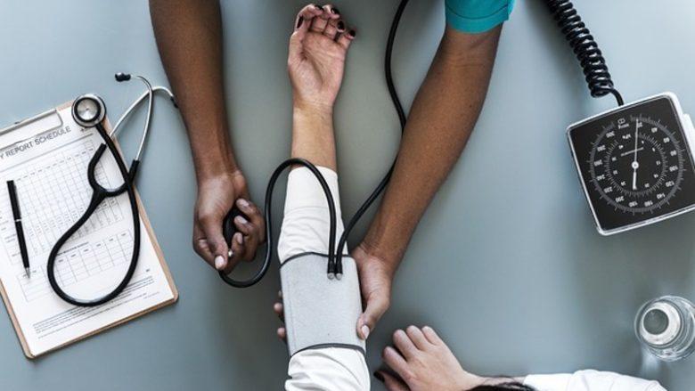 ハワイで急な体調不良の時に海外保険対応で見てくれる病院