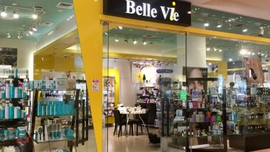 「Belle Vie」でハワイの愛されコスメをゲットしよう