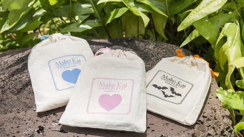 マリエカイ・チョコレートが2種類のシングルオリジン・ダークチョコレートを新発売