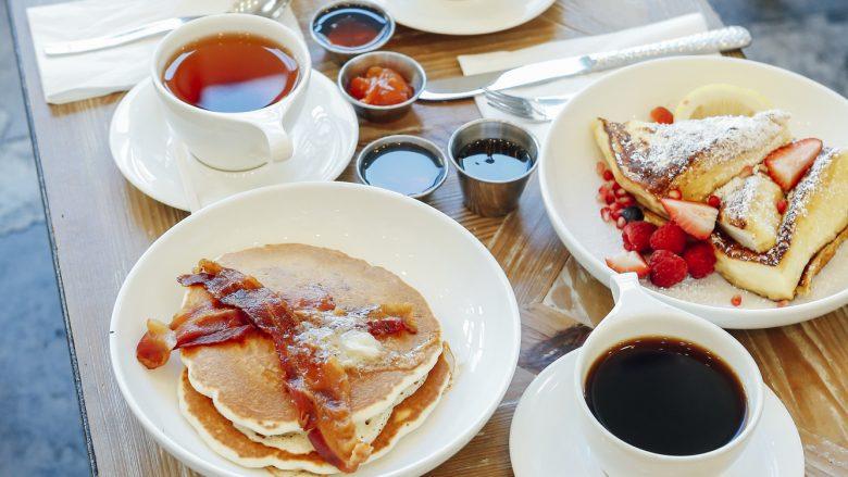 五感で楽しむハワイご飯♪見た目も華やかで美味しいレストラン3選!