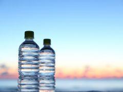 ハワイ旅行の必需品!おすすめボトルウォーター3選