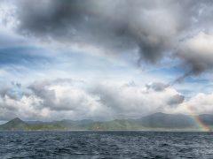 雨の日のハワイはこうして楽しむ!おすす3スポットをご紹介