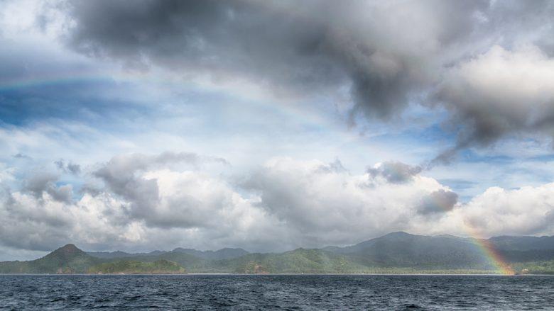 雨の日のハワイはこうして楽しむ!おすす3スポット
