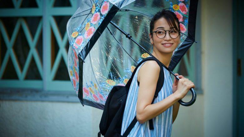 ハワイで雨具はいらないの!?実際のハワイの天気をお伝えします♪