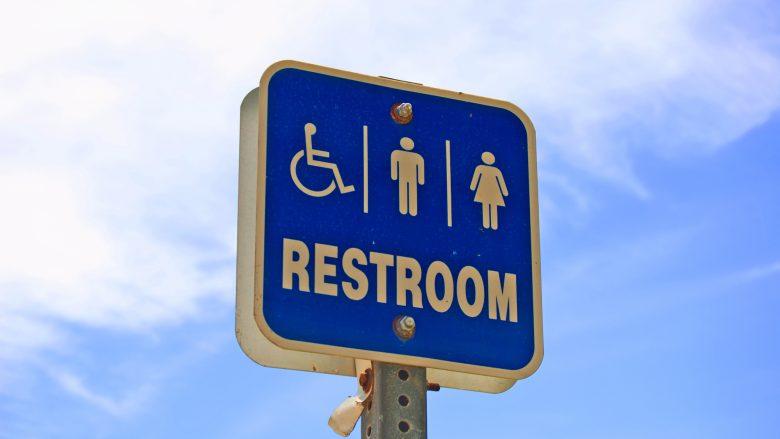 ハワイのトイレ事情、日本と違うところはココ!
