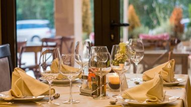 今行くべきオアフの最新レストラン&BAR3選