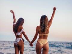 【2021年最新版】タイプ別!ワイキキビーチの過ごし方をご紹介