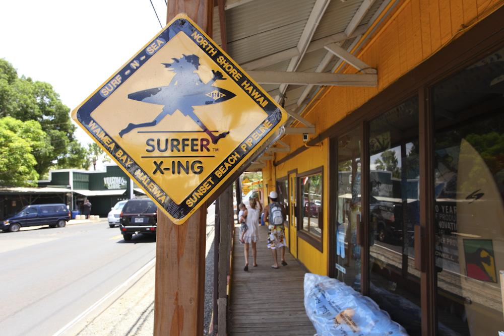 サーフ・アンド・シー/Surf N Sea