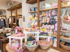 ハワイで$5以下のプチプラで揃えよう♪女子ウケ抜群のバラマキ土産6選