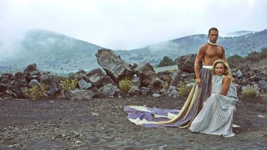 ハワイのファッションを楽しもう♪おすすめローカルブランド3選