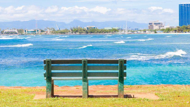 早朝からハワイを楽しむ!LaniLani編集部がおすすめする5つのスタイルをご紹介