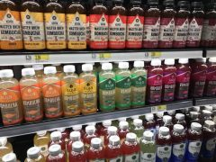 ハワイに来たら試してほしい♪ロコに人気の健康ドリンク5種類!