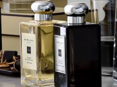 DFSで20ドル以上安く買える「Jo Malone(ジョー・マローン)」の香水をゲットしよう!