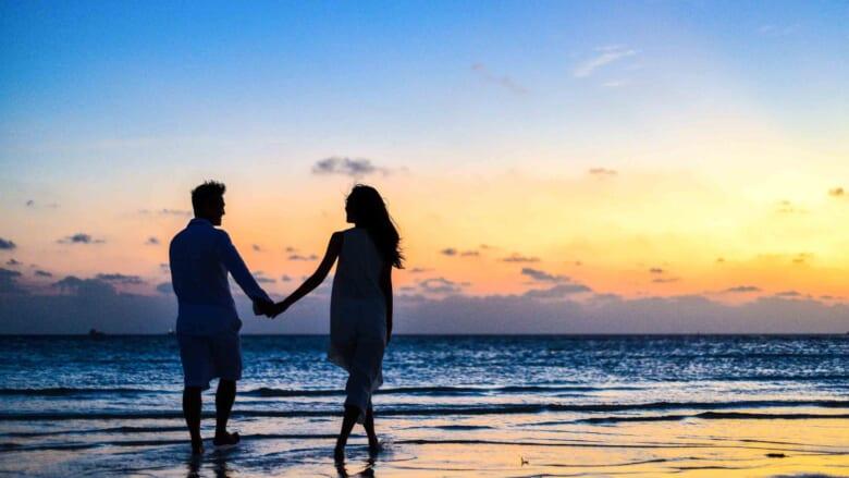 【2020年最新版】ハワイでハネムーン♪新婚旅行で訪れたいスポットや平均予算をご紹介