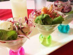 日本人にも馴染みやすいペルー料理が、世界的に大注目!ハワイのオススメ、ペルー料理店をご紹介