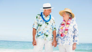 アロハシャツのお土産ならココ!Bailey's Antiques & Aloha Shirts(ベイリーズアンティーク&アロハシャツ)