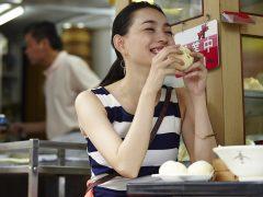 カイムキで中華を堪能!HAPPY DAYSは飲茶が美味しい