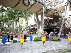 ハワイの歴史とカルチャーに触れるおすすめスポット