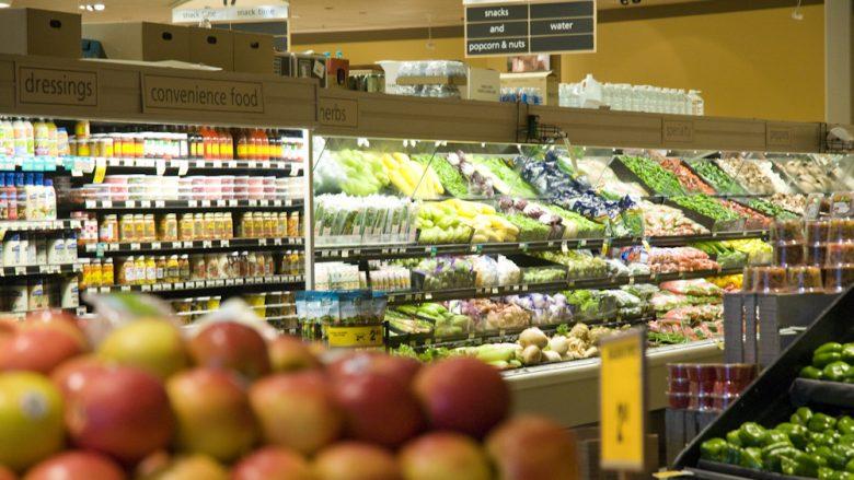 ハワイの24時間営業レストランやスーパーマーケット