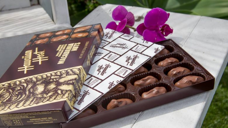 今度のハワイ土産はチョコレートで決まり♪人気のチョコレート4選