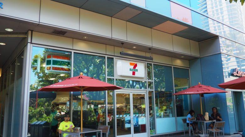 ハワイにもある日本でもおなじみの店5選