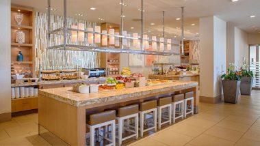 【2020年版】ハイアット・リージェンシー・ワイキキのおすすめのレストランをご紹介!