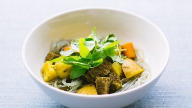 フォー好き女子のための、ハワイでこそ食べてほしいベトナム料理店3選