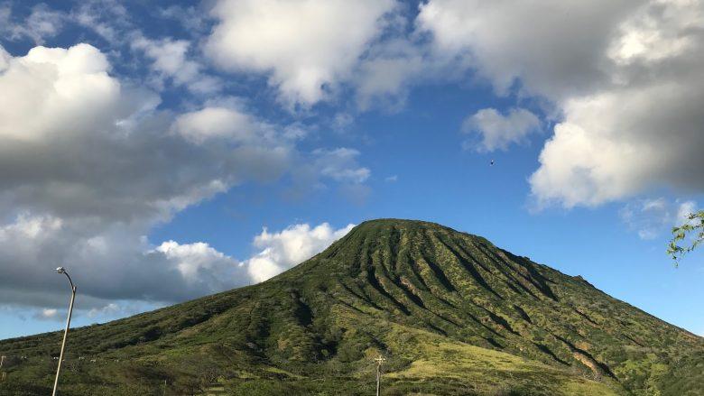 ハワイリピーターにオススメ! ハワイの絶景を眺めるハイキングコース3選