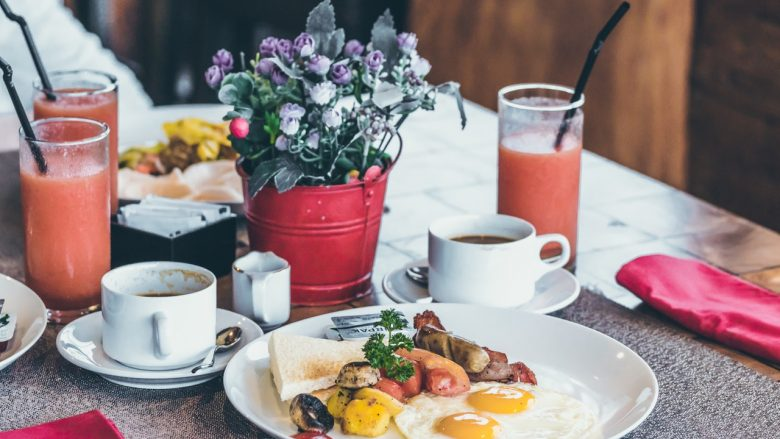 【ハワイで役立つ英会話】卵料理でよく聞かれる質問、自分の好みはしっかり伝えられていますか?
