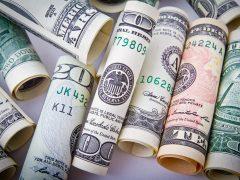 【ハワイで役立つ英会話】別々にお会計をして貰いたいときは何ていう?