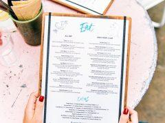 【ハワイで役立つ英会話】カフェやレストランでの朝食で使えるフレーズはコレ!