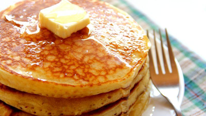 お土産に最適!ハワイのおすすめパンケーキミックス5選