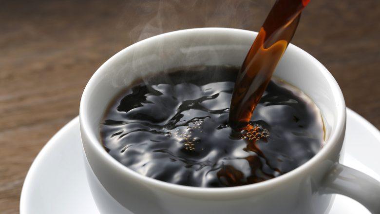 これから注目!カウ・コーヒーが飲めるカフェ&スポット