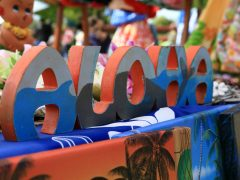 アートでハワイをお持ち帰り!アーティスティックなおすすめスポット3選