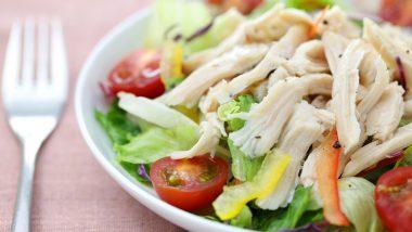 体の中からヘルシーに♪ハワイで野菜をたっぷり食べられるお店